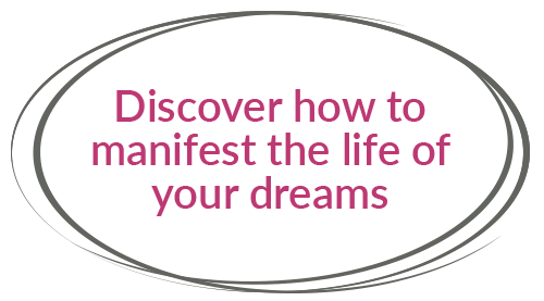 Marconics Benefits - Discover how to manifest the life of your dreams